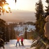 Kimberley Alpine Resort