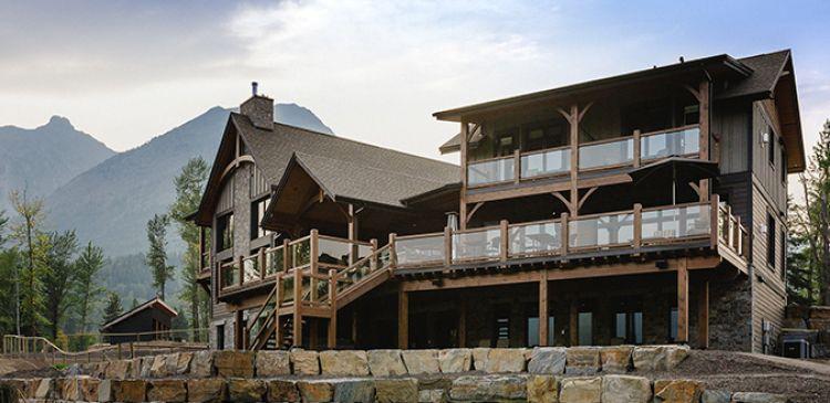 Brooks Creek Ranch