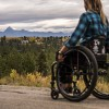 Accessible Travel & Adaptive Sports