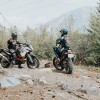 Mountain View Motorcycle Adventures