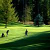 Redstone Golf Resort.
