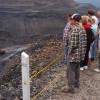 Open Pit Mines Tours.