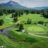 Fernie Golf & Country Club