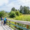 Creston Valley Wildlife  Centre