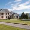 Welcome to Cherry Creek Estate.