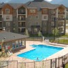 Lake Windermere Point Condos in Invermere.