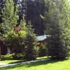 A beautiful property