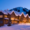 Red Mountain Resort Lodging Kootenay Rockies Tourism