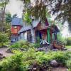 Zuckerberg Island Heritage Park