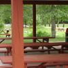 Pass Creek Regional Park