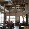 Heid Out Restaurant & Brewhouse