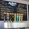 Mt. Begbie Brewing