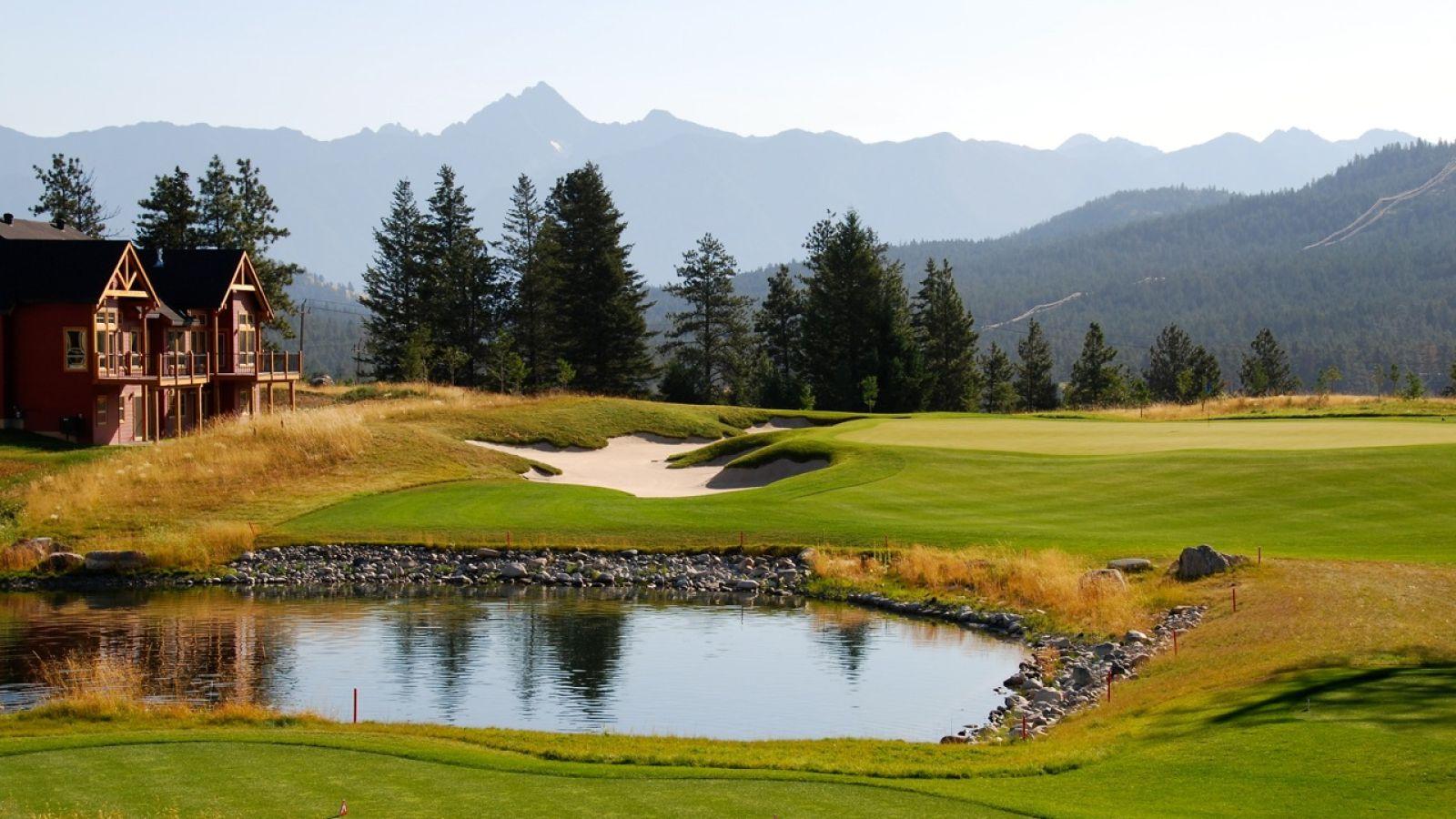 Fisher Peak & Rocky Mountain backdrop.