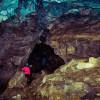 Cody Caves Park