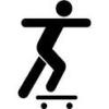 Fernie Skateboard Park
