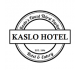 Kaslo Hotel & Pub