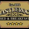 Kastlerock B&B