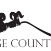 Village Country Inn