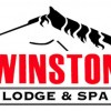 Winston Lodge - Golden