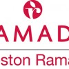 Ramada Creston