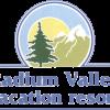 Radium Valley Vacation Resort