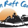 Canyon Raft Company