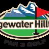 Edgewater Hilltop Par3 & RV Park