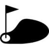 Salmo Golf Club