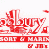 Woodbury Resort & Marina