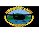 Kootenay Lake Aviation