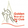 Golden Nordic Ski Club