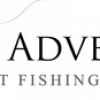 Reel Adventures Fishing Charters