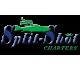Split Shot Charters