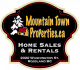Mountain Town Properties