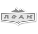 ROAM Adventures & Shop
