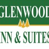Glenwood Inn & Suites