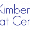 Kimberley Arts at Centre 64