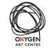 Oxygen Art Centre