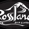 Rossland Beer Company