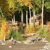 Kootenai Hide-A-Way Cottage