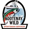 Kootenay Wild Outdoor Services