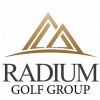 Radium & The Springs