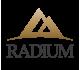 Radium & The Springs