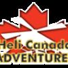 Heli Canada Adventures