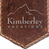 Kimberley Vacations