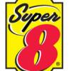 Super 8 Fernie