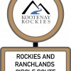 Rockies and Ranchlands
