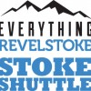 Everything Revelstoke