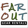 Far Out Gear Rentals