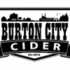 Burton City Cider